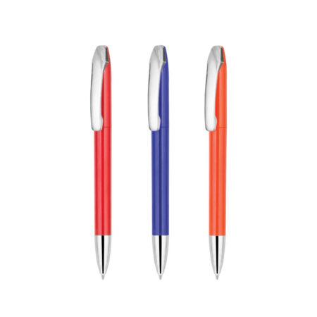 Tükenmez Kalem 06