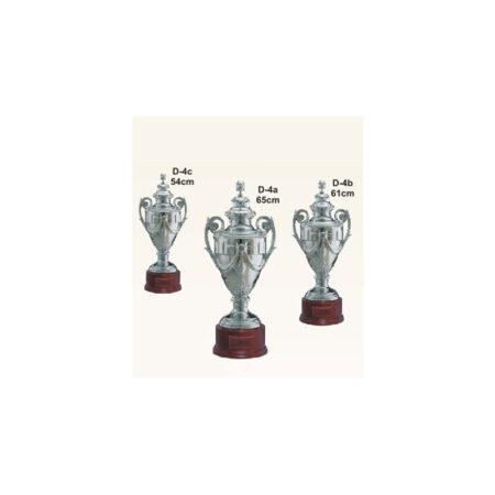 Figürlü Kupa 02