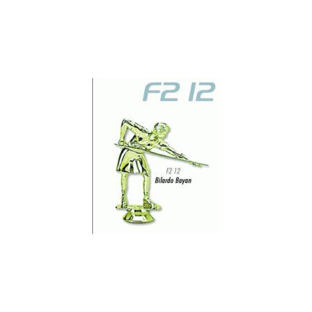 Figürlü Kupa 04