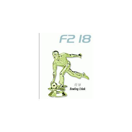 Figürlü Kupa 05