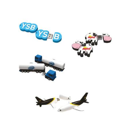 USB Bellek 07