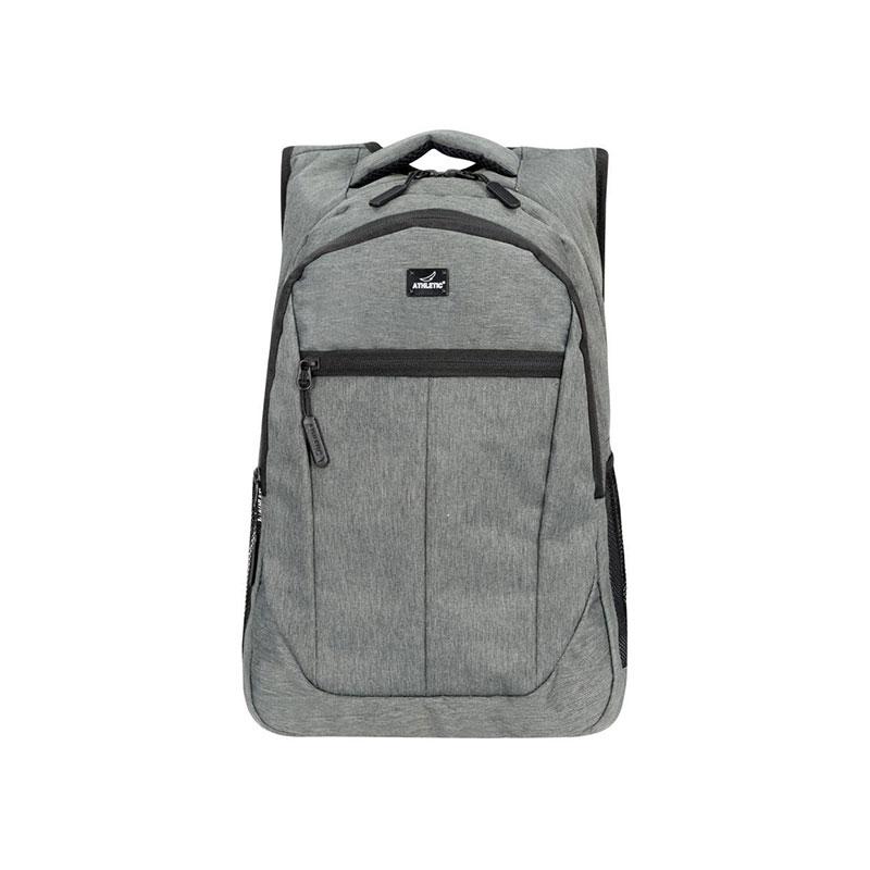 Çanta-Cüzdan ve Deri Ürünler