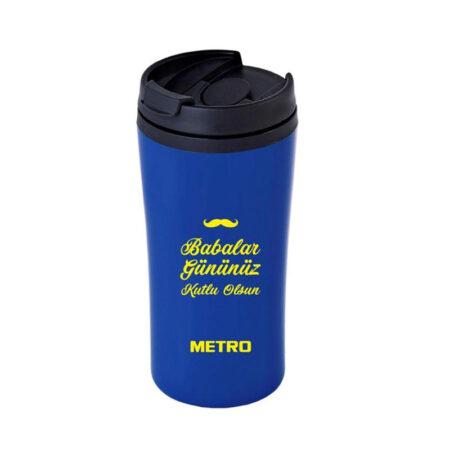 Thermoro Mug