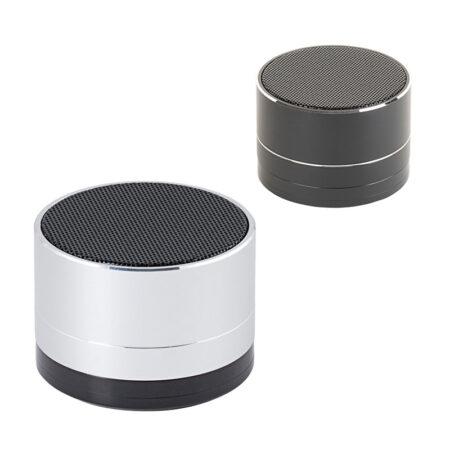 Bluetooth Hoparlör 02