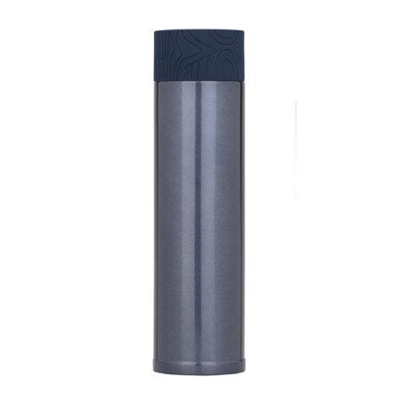 Thermo Mug 310 ml