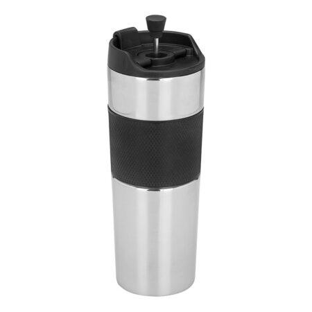 Thermo Mug 500 ml